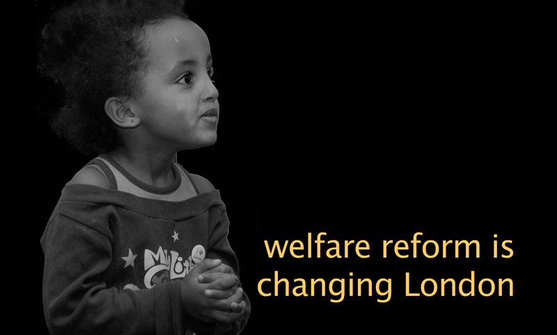 Welfare-Reform-London-01